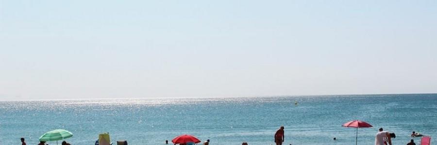 Platges i cales